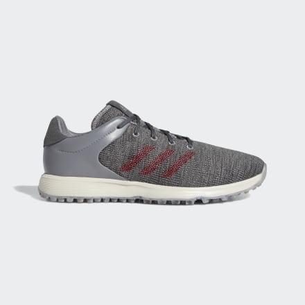 รองเท้ากอล์ฟ S2G, Size : 9 UK