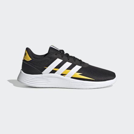 รองเท้า Lite Racer 2.0, Size : 1 UK