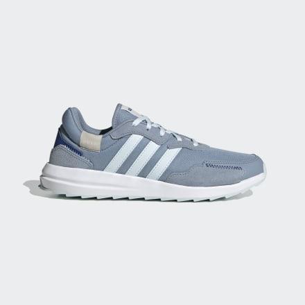 รองเท้า Retrorun, Size : 3- UK