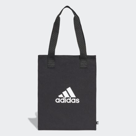 กระเป๋าช้อปปิ้งผ้าแคนวาส, Size : NS