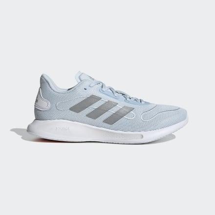รองเท้า Galaxar Run, Size : 5 UK