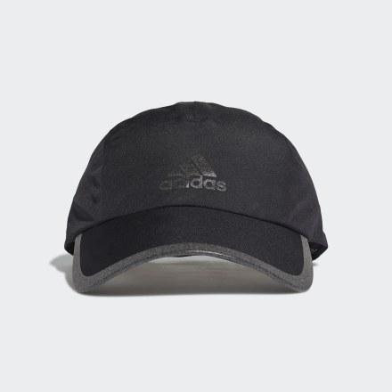 หมวกแก๊ป 4CMTE RAIN.RDY, Size : OSFW