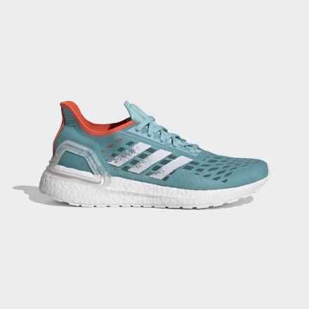 รองเท้า Ultraboost PB, Size : 4 UK