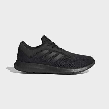 รองเท้า Coreracer, Size : 9.5 UK