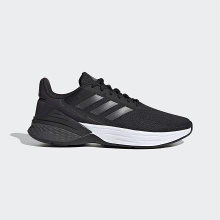 รองเท้า Response SR, Size : 5- UK