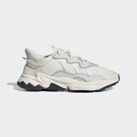 รองเท้า OZWEEGO, Size : 10 UK