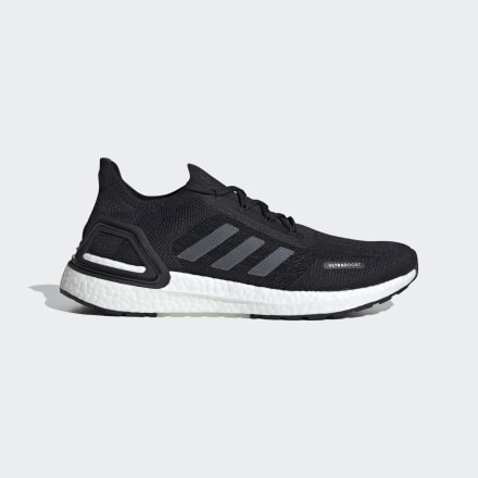 รองเท้า Ultraboost SUMMER.RDY, Size : 7 UK
