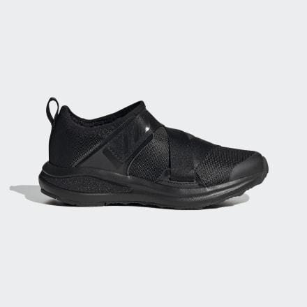 รองเท้าวิ่ง FortaRun 2020, Size : 5 UK