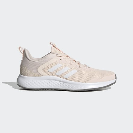 รองเท้า Fluidstreet, Size : 6- UK