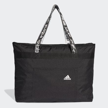 กระเป๋าหิ้ว 4ATHLTS, Size : NS