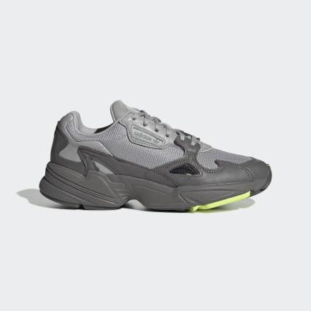 รองเท้า Falcon, Size : 4- UK