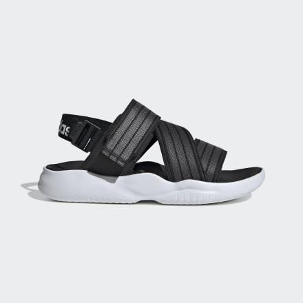 รองเท้าแตะ 90s, Size : 8 UK