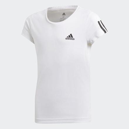 เสื้อยืด Equip, Size : 140