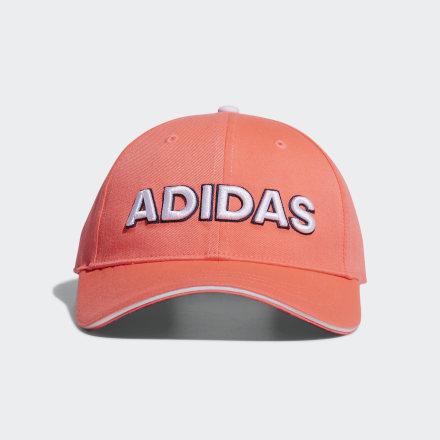 หมวกแก๊ปผ้าทวิล, Size : OSFW