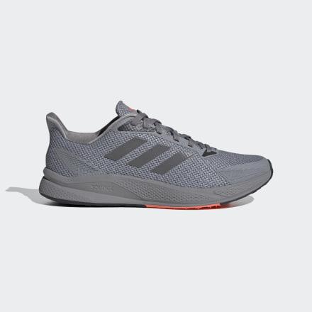 รองเท้า X9000L1, Size : 6 UK