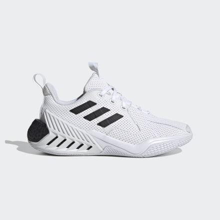 รองเท้าวิ่ง 4uture One, Size : 6 UK