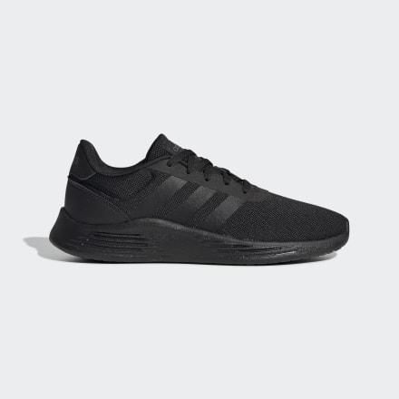 รองเท้า Lite Racer 2.0, Size : 2 UK