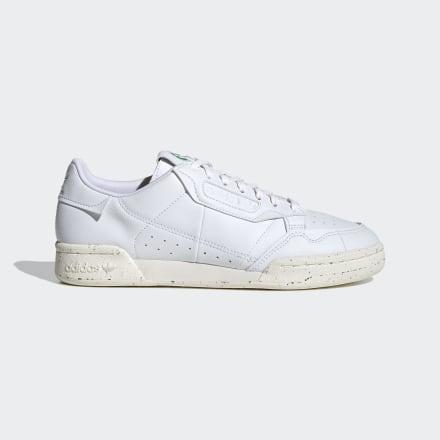 รองเท้า Continental 80, Size : 8 UK