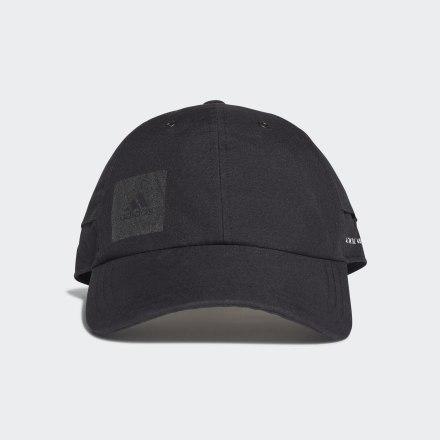 หมวกแก๊ป 4CMTE, Size : OSFM