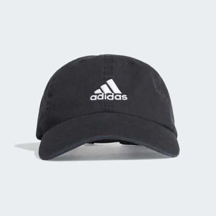 หมวกแก๊ป Dad, Size : OSFM