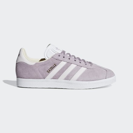 Кроссовки Gazelle adidas Originals