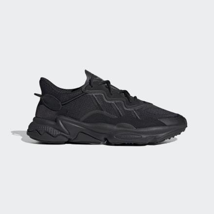 รองเท้า OZWEEGO, Size : 13 UK,13.5 UK