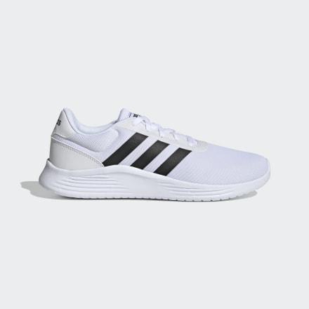 รองเท้า Lite Racer 2.0, Size : 8 UK