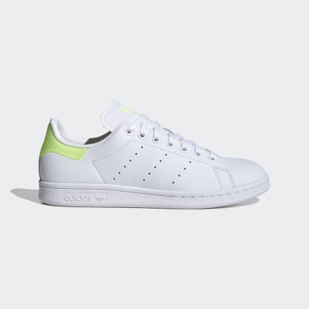 รองเท้า Stan Smith, Size : 3- UK,6 UK,7- UK,8 UK