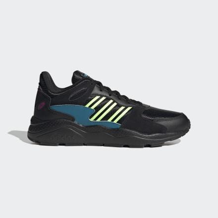 รองเท้า Crazychaos, Size : 8.5 UK