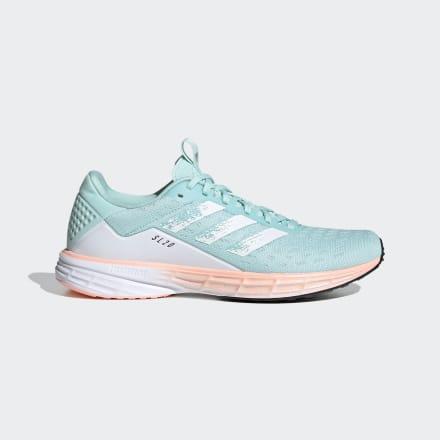 รองเท้า SL20, Size : 4 UK