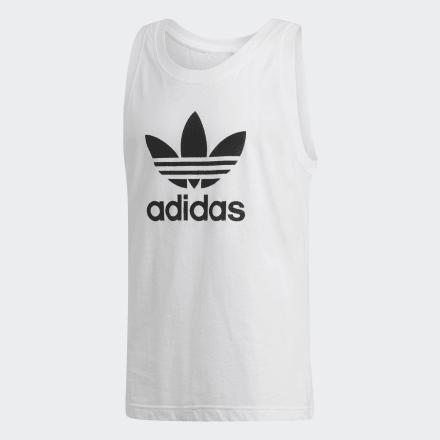 เสื้อกล้าม Trefoil, Size : XL