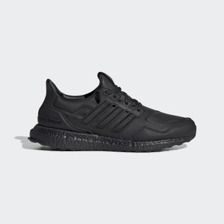 รองเท้า Ultraboost Leather, Size : 8 UK