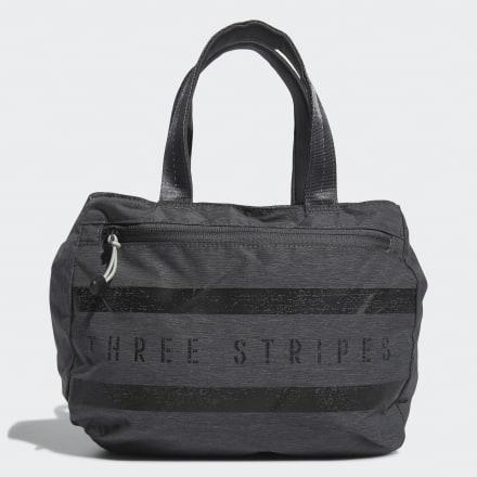 กระเป๋า Adicross RTT, Size : NS
