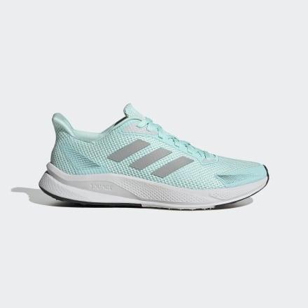 รองเท้า X9000L1, Size : 3- UK