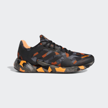 รองเท้า Alphatorsion, Size : 10 UK