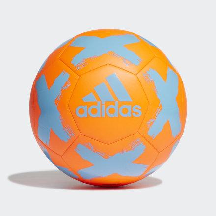 ลูกฟุตบอล Starlancer V Club, Size : 3