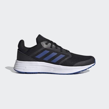 รองเท้า Galaxy 5, Size : 11 UK