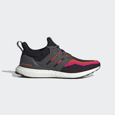 ULTRABOOST DNA CTY, Size : 11 UK