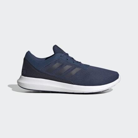 รองเท้า Coreracer, Size : 6.5 UK,7 UK,7.5 UK,8 UK,8.5 UK,9.5 UK