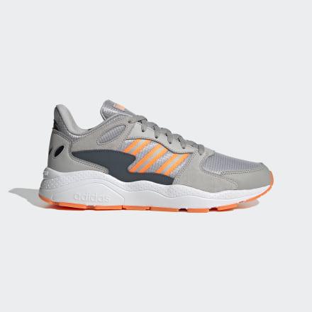 รองเท้า Crazychaos, Size : 12 UK