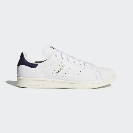 รองเท้า Stan Smith, Size : 7 UK