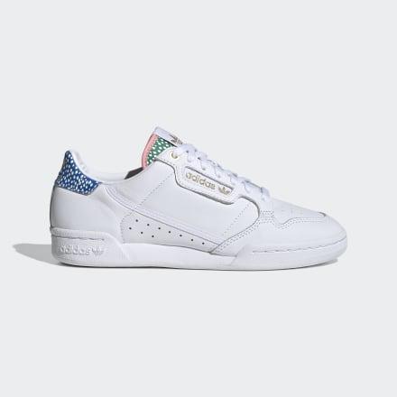 รองเท้า Continental 80, Size : 3- UK,4 UK,7- UK