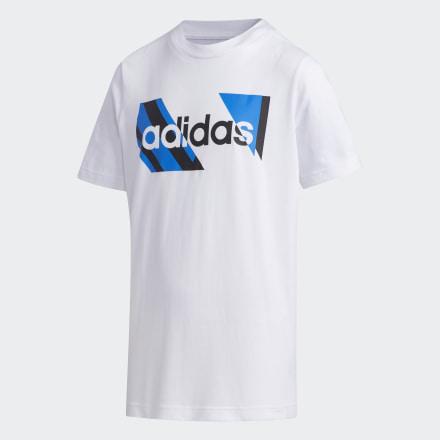 เสื้อยืด, Size : 128