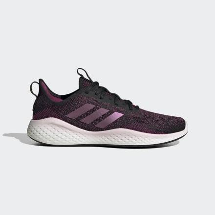 รองเท้า Fluidflow, Size : 5 UK