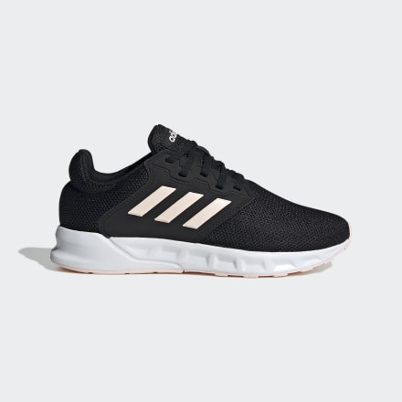 รองเท้า Showtheway, Size : 5 UK