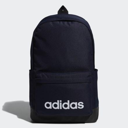 กระเป๋าสะพายหลังทรงคลาสสิกขนาดใหญ่พิเศษ, Size : NS