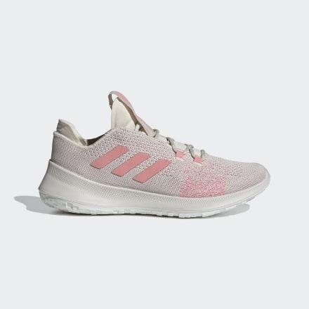 รองเท้า Sensebounce + ACE, Size : 5 UK,5- UK