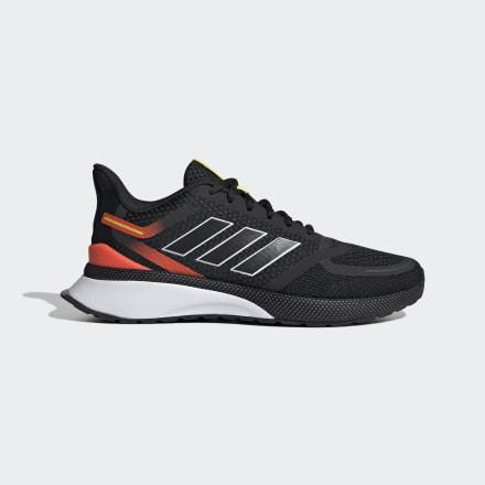 รองเท้า Nova Run, Size : 12 UK