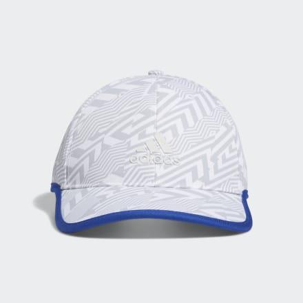 หมวกแก๊ป Sports, Size : OSFM