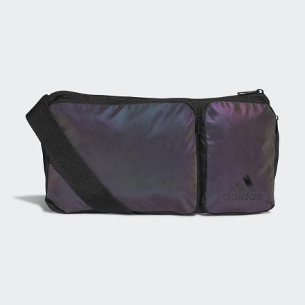กระเป๋าคาดเอวสลิม, Size : NS